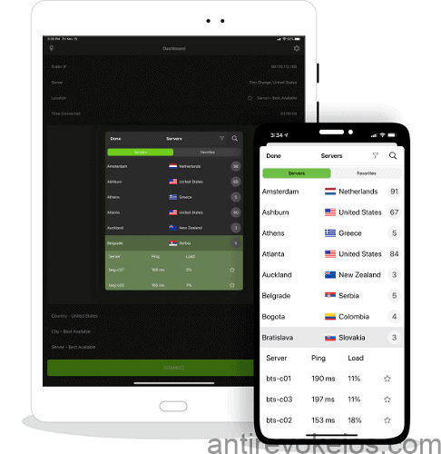 ipvanish-vpn-ios-iphone