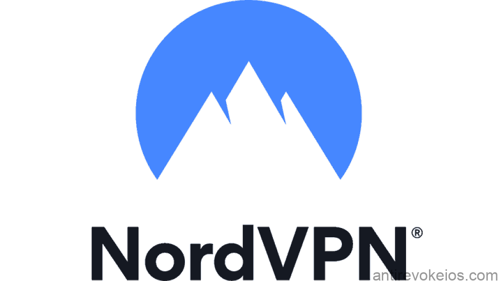 nordvpn best vpn for ipads