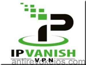 ipvanish best vpn for ipad