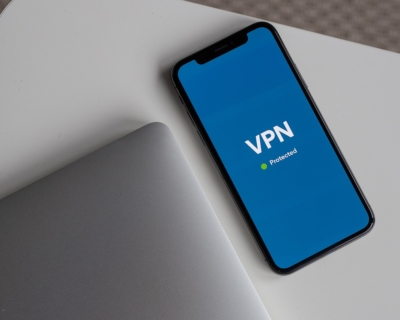 Best VPNs For iOS & iPhones – Short but Useful Version of Review