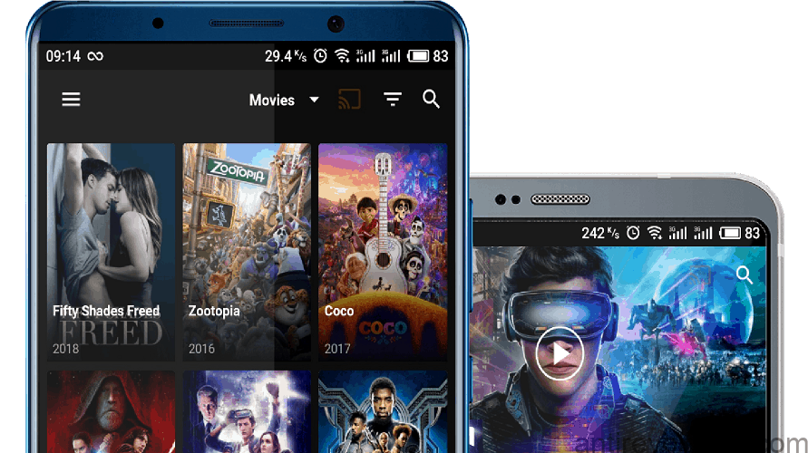 movie-box-pro-iphone-free-movies-for-ios