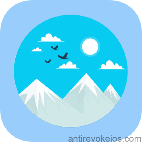 download-appvalley-for iphone
