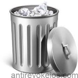 delete deleted mac photos from trash can