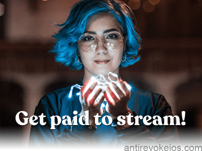 apple-work-from-home-apps-paid-to-stream
